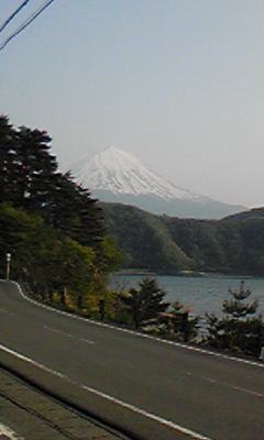 河口湖&富士山.jpg