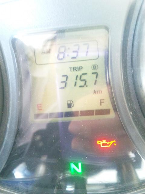 20110605走行距離.jpg